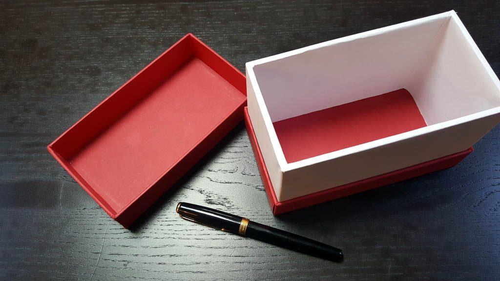 Cutii cu gat pentru cadouri speciale - 3