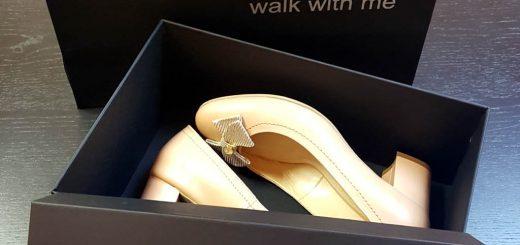Cutie rigida cu capac pentru pantofi