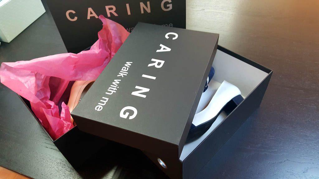 cutie de pantofi 6