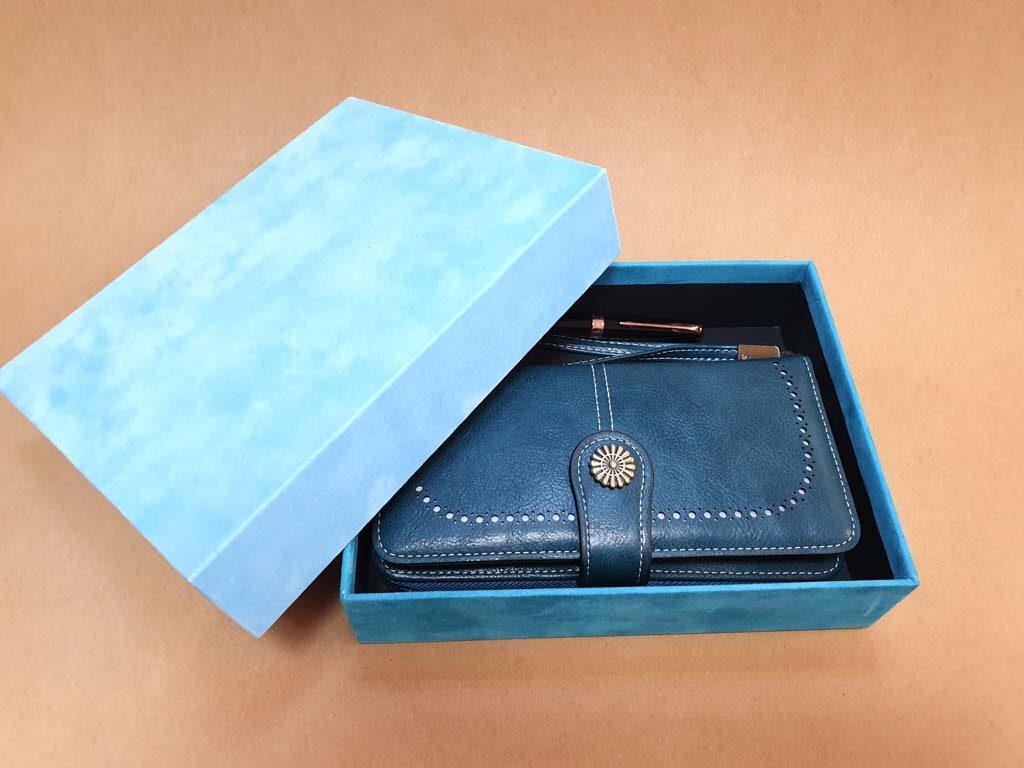 6065-6068 - portofel (2)