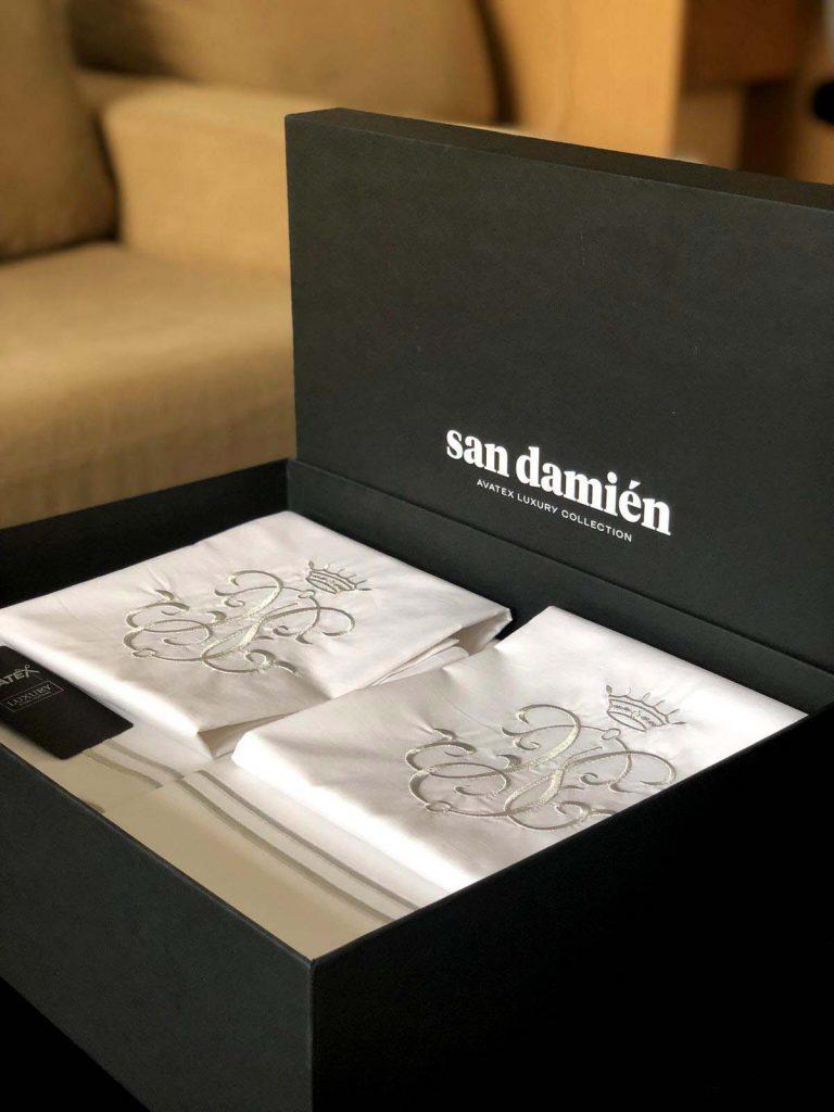 San Damian - poze de la client (1).jpeg
