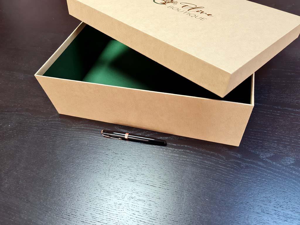 6057-6060 - Olive Boutique (1)