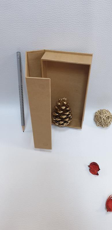 Cutii rigide materiale reciclate 8_edited