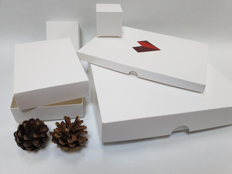Cutii carton bariera eco1_edited