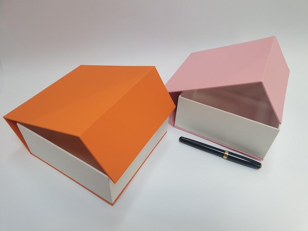 6127 - colorate (3)