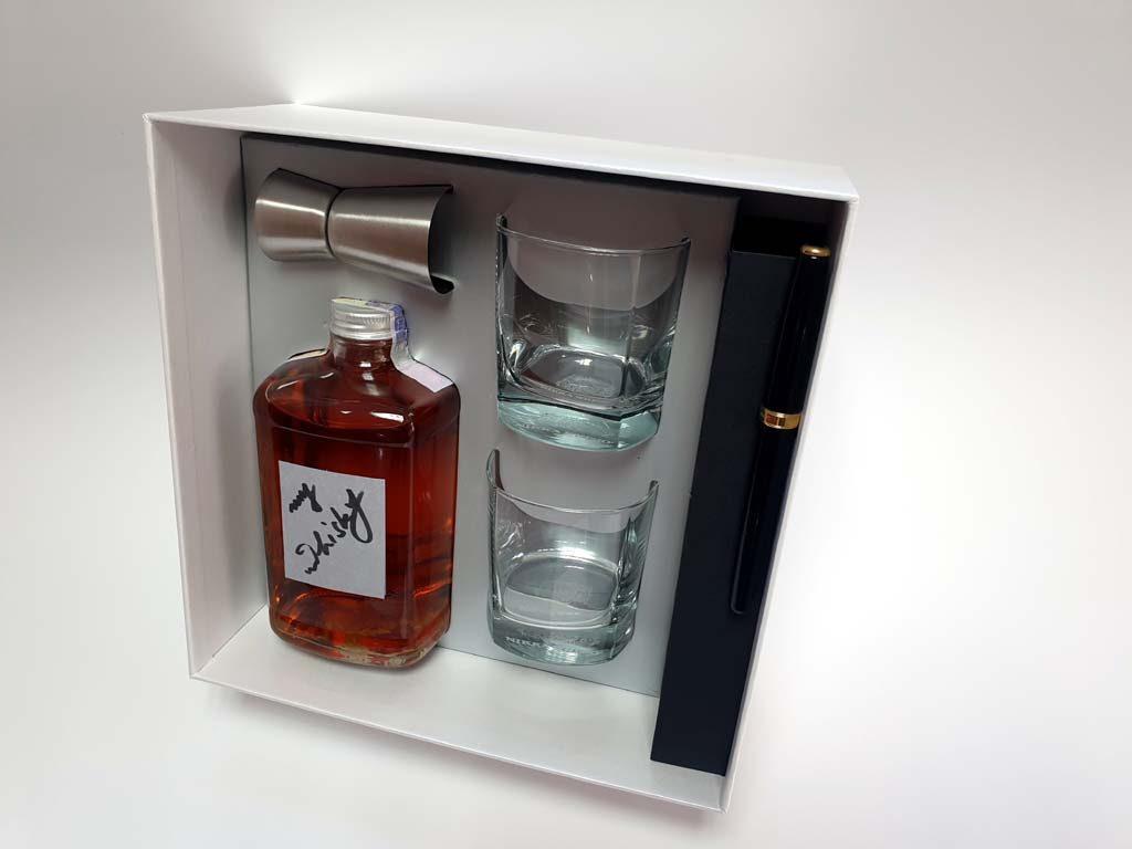 6162-6163 - sticla whisky (4)