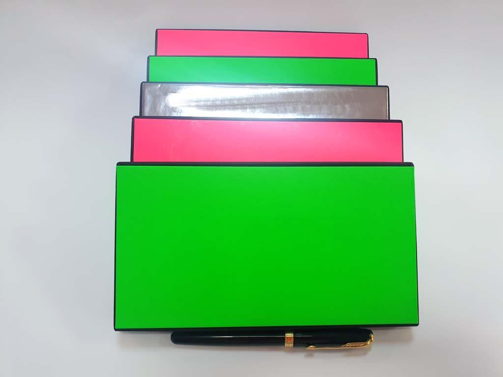 6178-6179 - Cutie F+C 190x100x20mm - Supreme GSM (1)