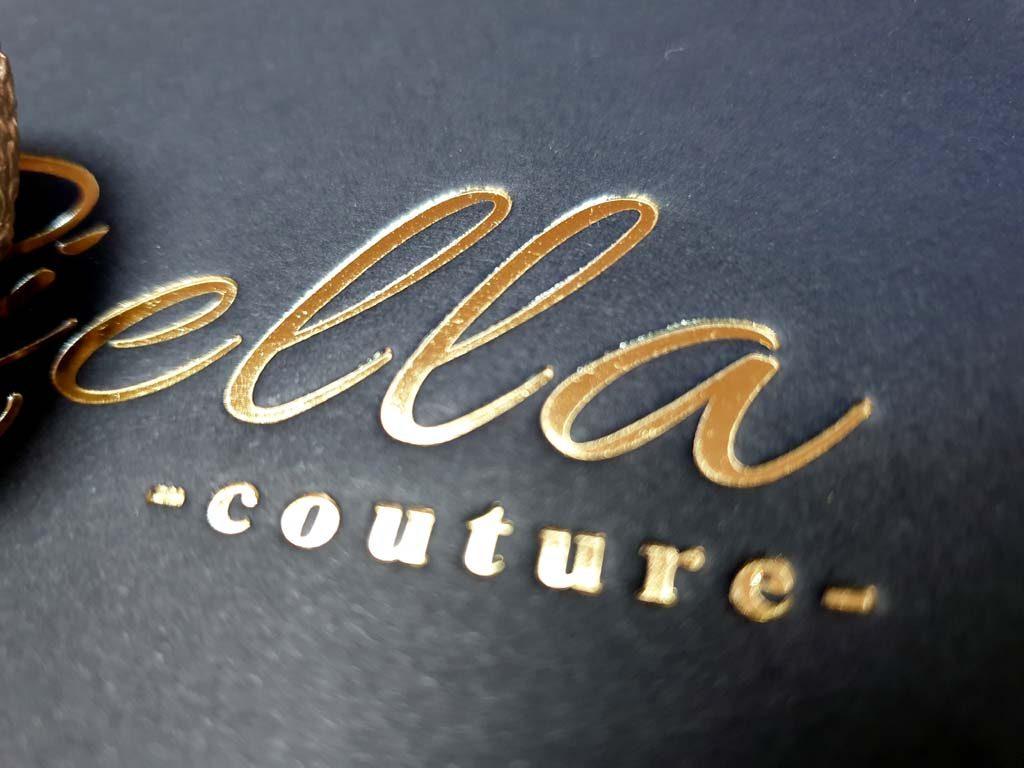 333 - Riella (3)
